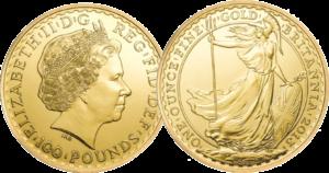 moneta Britaniya 300x158 - Монеты
