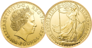 moneta Britaniya 300x158 - монета Британия