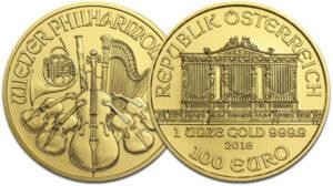 moneta venskaya filarmoniya 300x168 - Монеты