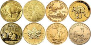 monety investicionnye 300x150 - монеты инвестиционные