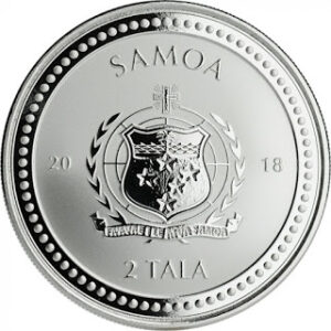 morskoj konjok samoa moneta 300x300 - морской конёк самоа монета