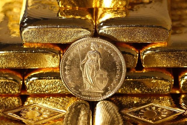 pochemu stoit vladet zolotom - 28 причин, по которым надо владеть золотом