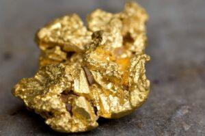 samorodok zolota 300x199 - самородок золота