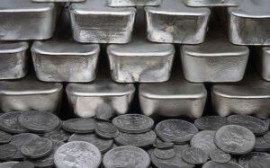 serebro kupit 300x187 - серебро купить