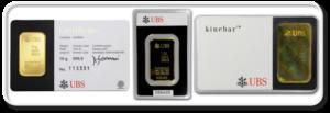 shtampovanye slitki UBS 300x103 - штампованые слитки UBS
