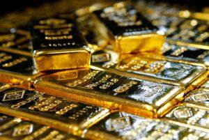 slitok zolota kupit 1 300x201 - купить слиток золота