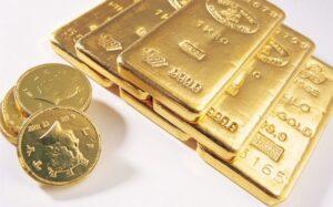 slitok zolota kupit 3 300x187 - слиток золота купить