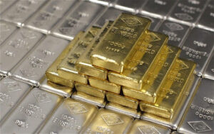 sootnoshenie zolota i serebra 300x188 - соотношение золота и серебра