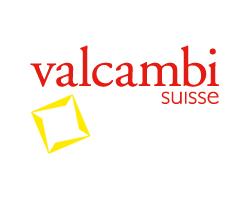 valcambi - valcambi