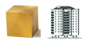Vsjo zoloto mira 300x151 - Всё золото мира