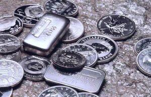 investiicii v serebro 300x193 - инвестиции в серебро