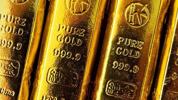 kupit zolto - Швейцария: импорт-экспорт золота и серебра