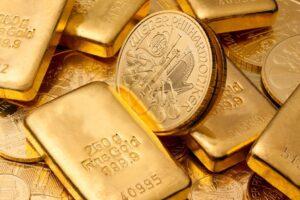 nvesticii v zoloto 300x200 - инвестиции в золото