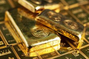 zoloto 300x200 - золото прогноз цены