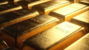 zoloto kupit 300x169 - золото купить