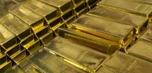 zoloto rezervy stran mira 300x144 - золото резервы стран мира