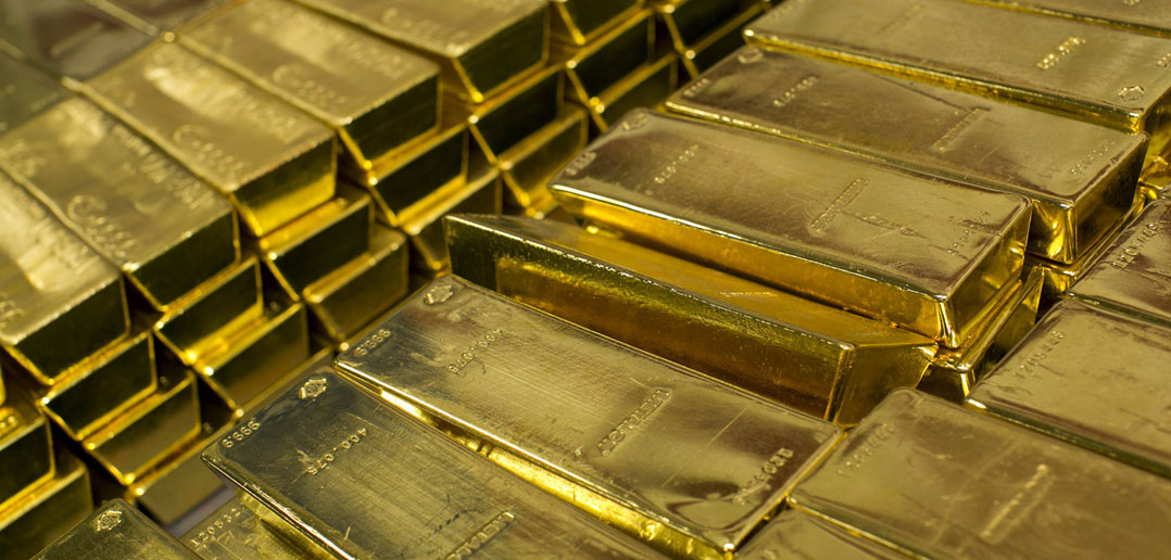 zoloto rezervy stran mira - Страны, имеющие самые большие золотые запасы