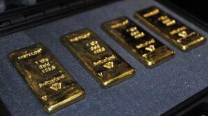 zoloto turcii 300x168 - золото турции