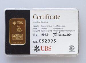 5 gramm 9999 fine gold ubs kinebar 300x221 - 5-gramm-9999-fine-gold-ubs-kinebar