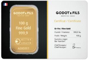 fine gold melter assayer 100 g 300x201 - fine gold melter assayer 100 g