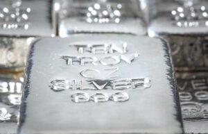 kupit serebro 300x193 - купить серебро