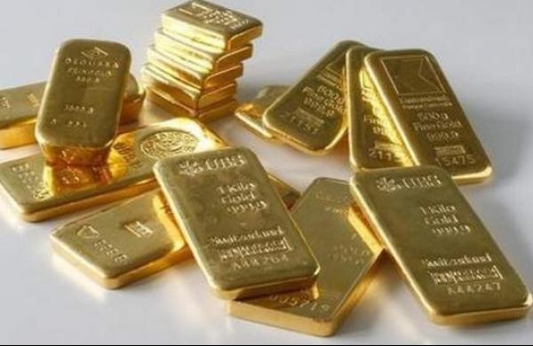 kupit zoloto 3 - В теории золото может стоить бесконечно много