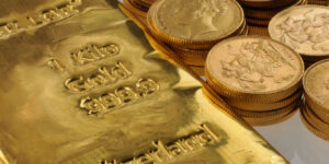 kupit zoloto 300x150 - купить золото