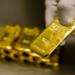 купить золото