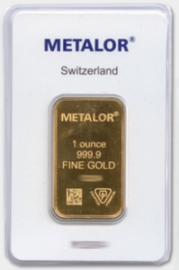 metalor switzerland 1 ounce gold 199x300 - metalor switzerland 1 ounce gold