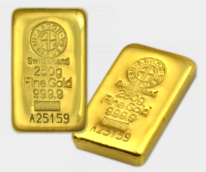 switzerland fine gold 250 g 999 300x250 - switzerland fine gold 250 g 999