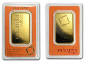 valcambi 50 fifty gram gold bullion bar 300x225 - valcambi-50-fifty-gram-gold-bullion-bar
