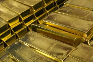 золото купить