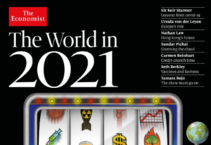 The world in 2021 300x206 - The world in 2021