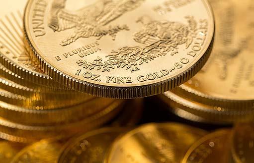 gold - Семь примеров большой лжи о золоте