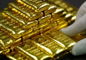 kupit zoloto 1 300x212 - Купить золото