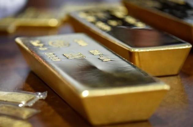 kupit zoloto - Здравомыслие золота от безумия толпы
