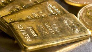 zoloto 1 300x172 - золото