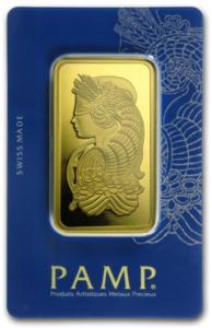 PAMP SUISSE 100 G FINE GOLD 194x300 - PAMP SUISSE 100 G FINE GOLD