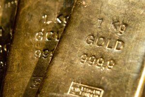 afinazhnoe zoloto 300x200 - аффинажное золото