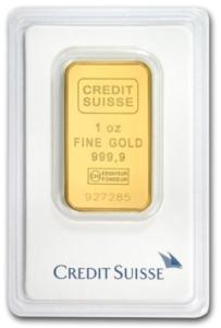 credit suisse 1 oz fine gold 999 203x300 - credit suisse 1 oz fine gold 999