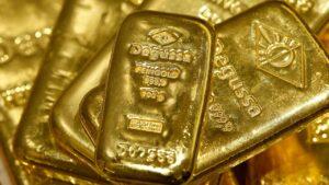 kupit zoloto 300x169 - купить золото
