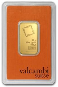valcambi suisse 20 g fine gold 201x300 - valcambi suisse 20 g fine gold
