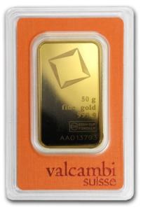 valcambi suisse 50 g fine gold 204x300 - valcambi suisse 50 g fine gold