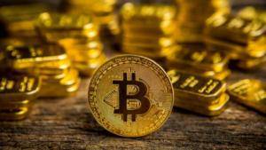 btc and gold comparison 300x169 - купить золото за биткоины